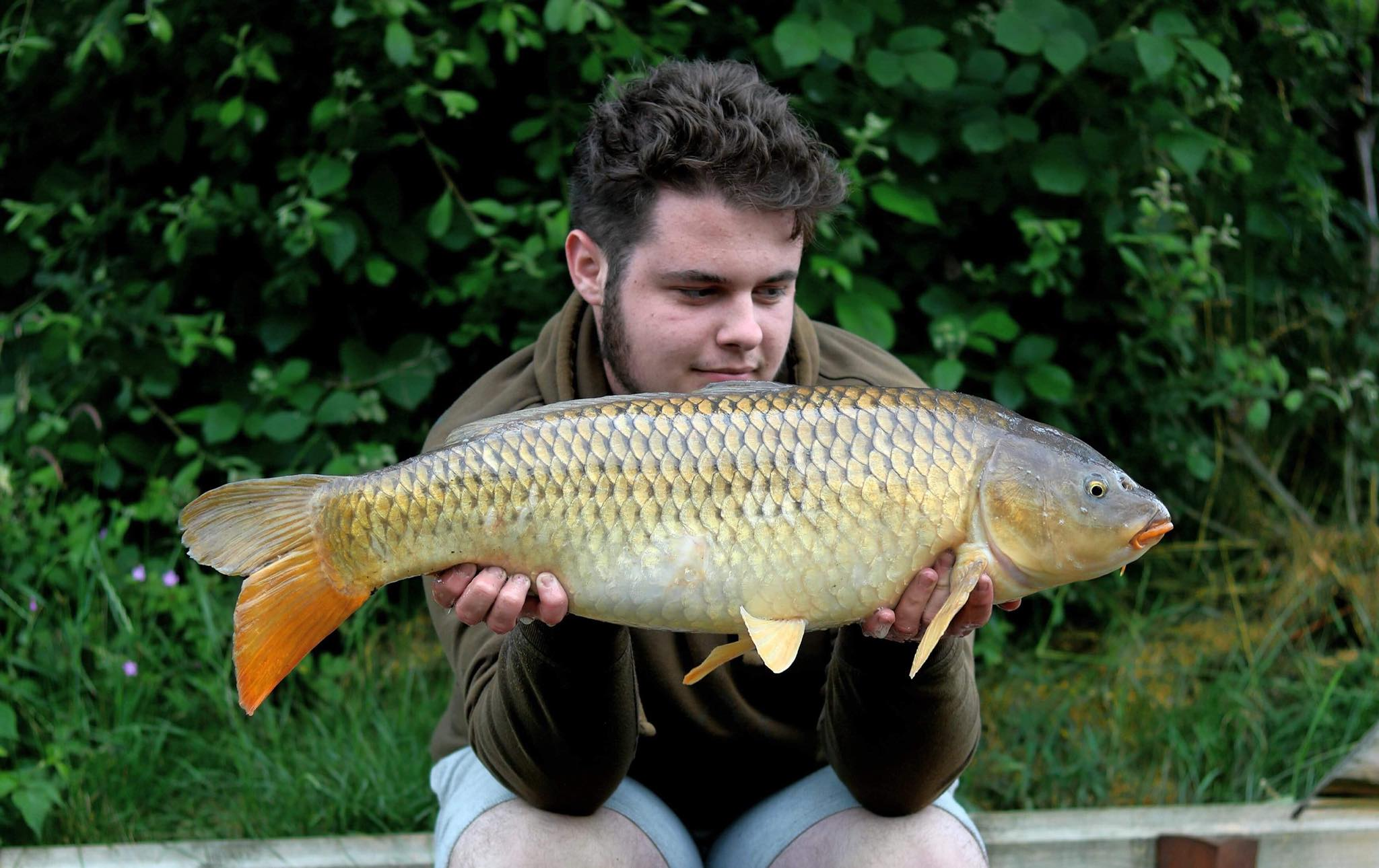 Carp Fishing Archives - Page 21 of 55 - North Devon Angling