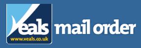 customer-logo-1-352179