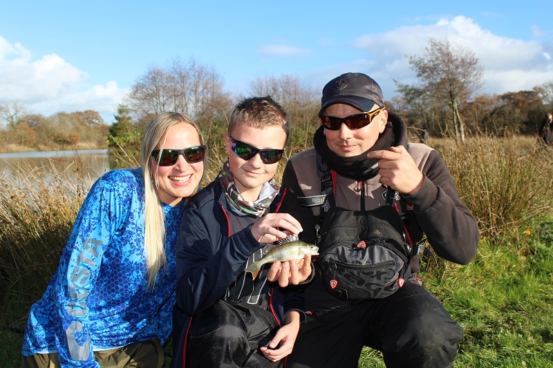a9b43cdfc1c North Devon Angling News - Coarse Fishing